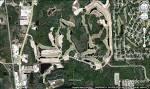 Grand Reserve Golf Course Sale Closes - GoToby.com: Florida Real ...