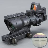 Wholesale Telescope <b>Free Shipping</b> - Buy Cheap Telescope Free ...