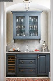 Kitchen Furniture Atlanta 17 Best Images About Kitchen On Pinterest Renovated Kitchen