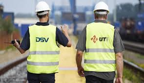 uti shipping dsv overcomes losses at newly acquired uti worldwide