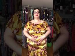 Lularoe Plus Size Cici Dress Material Fit Guide