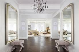 2 Bedroom Apartments Upper East Side Best Inspiration Design