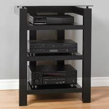 audio equipment rack. Audio Equipment Rack Organize-It