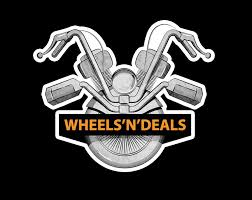 log in to contact wheels n deals