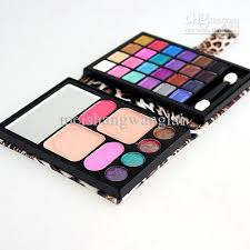 name eye shadow blusher makeup palatte eyeshadow palette color 24colors marketing whole s unit 1pcs lot weight 0 125kg a 0 125kg lot