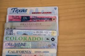 News Fake id Make Square Washington You It 'til