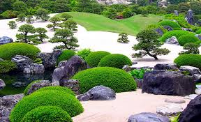 Small Picture Why do we love Japanese garden design Its all about the soul
