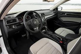 volkswagen passat 2014 interior. 5 38 volkswagen passat 2014 interior o