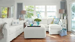 stylish coastal living rooms ideas e2. Many Island Homes Feature Exterior Shutters That Can Be Opened To Take Advantage Of Tropical Breezes Stylish Coastal Living Rooms Ideas E2