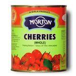 Buy Morton Cherry - Whole Online at Best Price - bigbasket