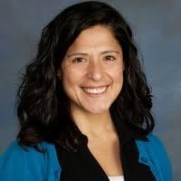 Gabriela Alvarez - Associate Customer Specialist - CT Corporation ...