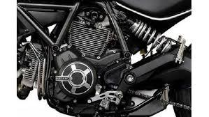 ducati scrambler full throttle images scrambler full throttle