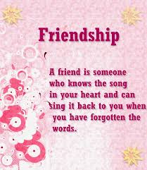 Nice Quotes About Friendship Fascinating Nice Friendship Quotes Message The Most Loving Words