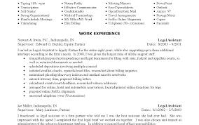 Law Student Resume Sample Impressive Law Student Resume Template Sample Enforcement Re School 14