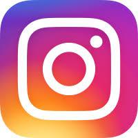 social media logos. instagram-v051916_200 social media logos w