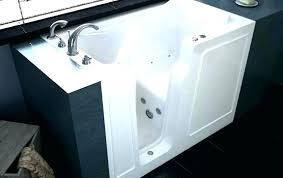 walk in tubs medicare bathtubs for elderly walk in tubs for seniors review showering world walk