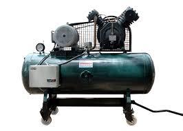 compresor industrial. industrial air compressor compresor