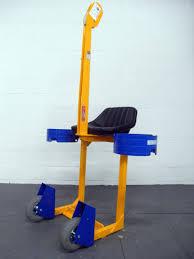 bosun chair osha. peaceful design ideas bosun chair chairs osha 2