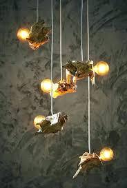 driftwood lighting. Making A Driftwood Light Fixture Low Hanging Fixtures Medium Size Of Fresh Mother Pearl Lighting