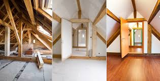plans only diy loft conversions