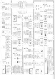 citroen c5 airbag wiring diagram wiring diagram citroen c5 radio cd wiring diagram