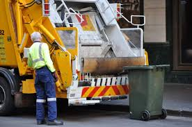 Sanitation Worker Job Description Delaware Sanitation Workers And On The Job Injuries