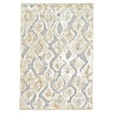 9 by 12 area rugs rug 9 x 12 area rugs under 100