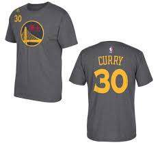 T-shirt Name amp; Small Youth Stephen Grey 8 Number Adidas Size Curry -