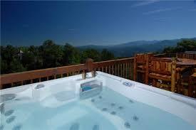 gatlinburg one bedroom cabin with indoor pool. cabin photos gatlinburg one bedroom with indoor pool