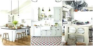 kitchen cabinet painting charlotte nc unfinished kitchen