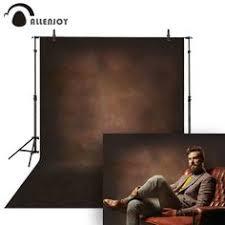<b>Allenjoy</b> photography backdrops <b>solid color vinyl</b> old master dark ...