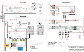 house wiring page 4 readingrat net Residential Electrical Wiring Diagrams Pdf house wiring 101 pdf house electrical wiring diagram pdf