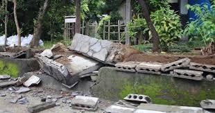 「大阪府民は「阪神・淡路」を彷彿とさせる地震にも冷静に対応した」の画像検索結果