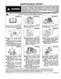 bobcat 751 electrical wiring diagram Bobcat 751 Wiring Schematics Control Valve How Remove