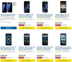 best buy iphone 7