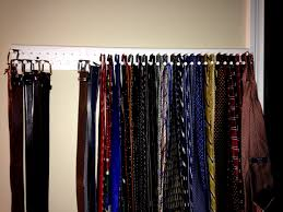 tie rack target 4 closet organizers hanger cloth storage bins organization holders for closets purse