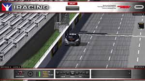 Iracing Track Guides Martinsville Speedway