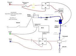hondata wiring diagram hondata image wiring diagram water meth injection help fixed diagram made hondata on hondata wiring diagram