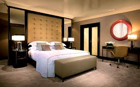 bedroomlovable bedroom awesome young adult ideas male decorating for men adults modern and elegant style womens awesome modern adult bedroom decorating ideas