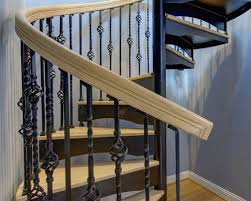 salter spiral stair. Interesting Spiral Indoor Spiral Stairs Options With Salter Stair O