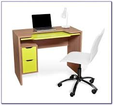 awesome green office chair. Lime Green Office Chair Awesome Fice Australia Desk Home Design