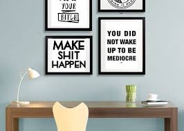 cool office decorating ideas. Unique Cool Office Decorating Ideas Of 96 Best Decor Images On Pinterest Modern 1 S