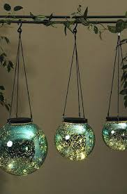 cheapest home decor inexpensive decorations online cheap