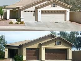 before after painting jobs galleries company arizona and exterior residential cost ow painting company photos reviews painters arizona