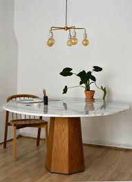 dining tables round marble top dining table solid marble dining table marmer marble circle top