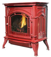 top 73 first class ventless propane fireplace free standing wood burning fireplace portable fireplace free