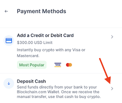 Cex.io is one of the best options for buying bitcoin with your debit card or credit card. How Do I Buy Crypto Via Bank Transfer Blockchain Support Center