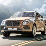 2018 bentley lease.  2018 2018 bentley bentayga lease photo gallery inside bentley lease