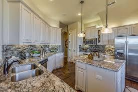 gehan homes kitchen white cabinets marble granite granite countertops denton tx tristar repair construction granite countertops beaumont texas