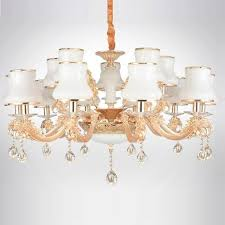 Bambini Nordic <b>Lampade A Sospensione Moderne</b> Design Crystal ...